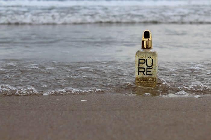 pure-oils-organic