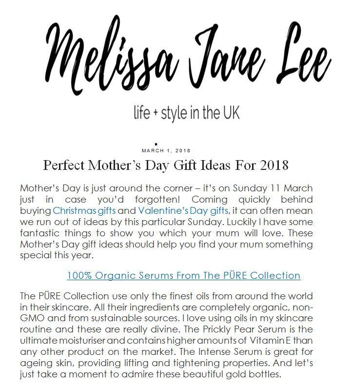 Melissa Jane Lee